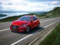 2016-Mazda-2_07.jpg