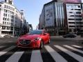 2016-Mazda-2_08.jpg