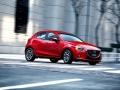 2016-Mazda-2_09.jpg