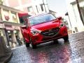 2016-Mazda-2_10.jpg