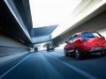 2016-Mazda-2_11.jpg