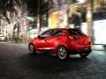 2016-Mazda-2_12.jpg