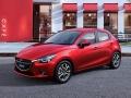 2016-Mazda-2_13.jpg