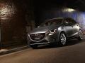2016-Mazda-2_14.jpg