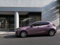 2016-Mazda-2_16.jpg