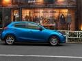 2016-Mazda-2_17.jpg