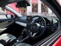 2016-Mazda-2_19.jpg