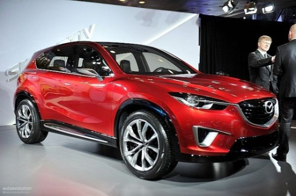 2016 mazda cx-9 release date, changes, redesign, review