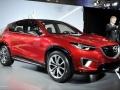 2016 Mazda CX-9 10