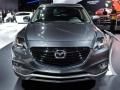 2016 Mazda CX-9 2