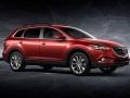 2016 Mazda CX-9 3