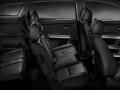 2016 Mazda CX-9 8