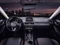 2016 Mazda CX-9 9