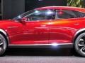 2016 Mazda Koeru 2