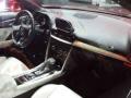 2016 Mazda Koeru Interior
