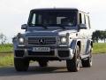 2016-Mercedes-Benz-G65-AMG_09.jpg