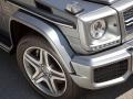 2016-Mercedes-Benz-G65-AMG_14.jpg
