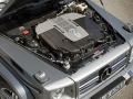 2016-Mercedes-Benz-G65-AMG_19.jpg