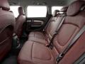 2016 MINI Cooper S 10