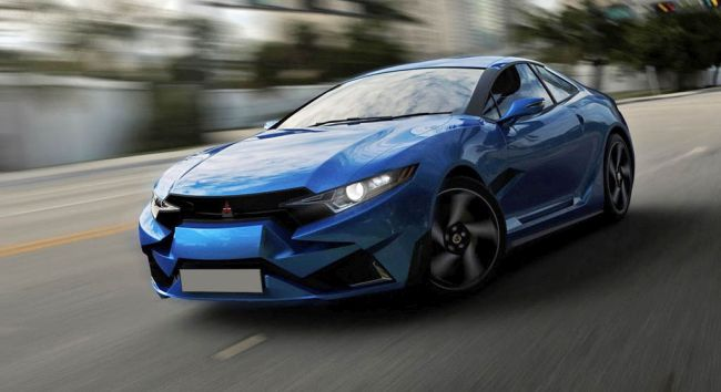2016 Mitsubishi Eclipse Review And Specs