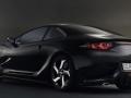 2016 Mitsubishi Eclipse 3