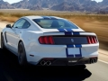 2016 Mustang Shelby GT350 1