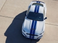 2016 Mustang Shelby GT350 2