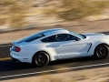2016 Mustang Shelby GT350 3