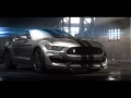 2016 Mustang Shelby GT350 5