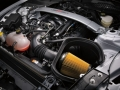 2016 Mustang Shelby GT350 Engine