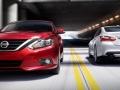 2016 Nissan Altima 2x