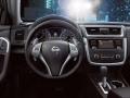 2016 Nissan Altima 4