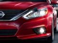 2016 Nissan Altima 8