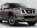 2016-Nissan-Armada 11
