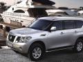 2016-Nissan-Armada 3
