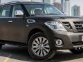 2016-Nissan-Armada 4