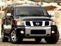 2016-Nissan-Armada 8