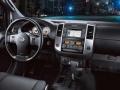 2016 Nissan Frontier 10