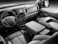 2016 Nissan Frontier 4