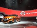 nissan-sports-sedan-concept-detroit-2014-00-1.jpg