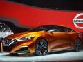 nissan-sports-sedan-concept-detroit-2014-02-1.jpg