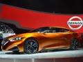 nissan-sports-sedan-concept-detroit-2014-03-1.jpg
