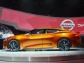 nissan-sports-sedan-concept-detroit-2014-04-1.jpg