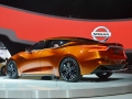 nissan-sports-sedan-concept-detroit-2014-05-1.jpg