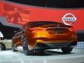 nissan-sports-sedan-concept-detroit-2014-06-1.jpg