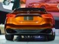 nissan-sports-sedan-concept-detroit-2014-07-1.jpg