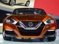 nissan-sports-sedan-concept-detroit-2014-08-1.jpg