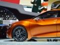 nissan-sports-sedan-concept-detroit-2014-09-1.jpg
