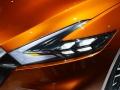 nissan-sports-sedan-concept-detroit-2014-10-1.jpg