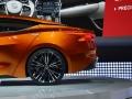 nissan-sports-sedan-concept-detroit-2014-12-1.jpg